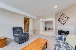 Photo 30: 18957 118B Avenue in Pitt Meadows: Central Meadows House for sale : MLS®# R2487102