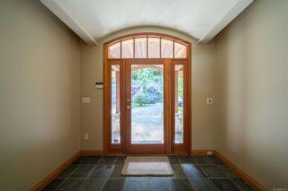 Photo 15: 950 Campbell St in Tofino: PA Tofino House for sale (Port Alberni)  : MLS®# 853715