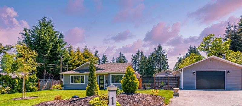 FEATURED LISTING: 1228 Sunrise Dr French Creek
