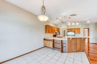 Photo 13: 86 Hamptons Drive NW in Calgary: Hamptons Detached for sale : MLS®# A1090565