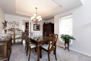 """Photo 4: 3252 KARLEY Crescent in Coquitlam: River Springs House for sale in """"HYDE PARK ESTATES"""" : MLS®# R2474303"""