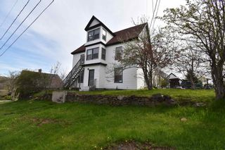Photo 1: 208 KING STREET in Digby: 401-Digby County Multi-Family for sale (Annapolis Valley)  : MLS®# 202111479