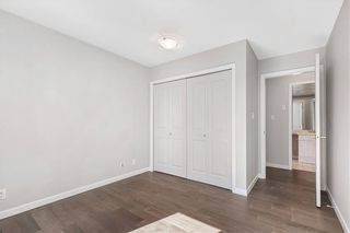 Photo 19: 1406 650 10 Street SW in Calgary: Downtown West End Apartment for sale : MLS®# C4303529