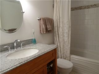 """Photo 7: 903 6759 WILLINGDON Avenue in Burnaby: Metrotown Condo for sale in """"BALMORAL ON THE PARK"""" (Burnaby South)  : MLS®# V1005639"""