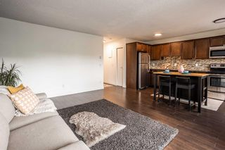 Photo 4: 303 2117 16 Street SW in Calgary: Bankview Apartment for sale : MLS®# A1118839