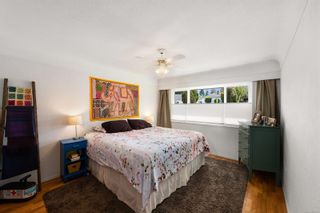 Photo 12: 426 Ker Ave in : SW Gorge House for sale (Saanich West)  : MLS®# 875590