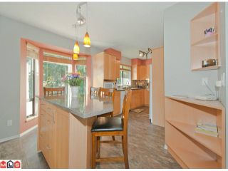 Photo 6: 15722 97A Avenue in Surrey: Guildford House for sale (North Surrey)  : MLS®# F1222888