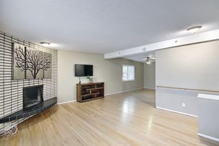 Photo 8: 91 Chancellor Way NW in Calgary: Cambrian Heights Detached for sale : MLS®# A1119930