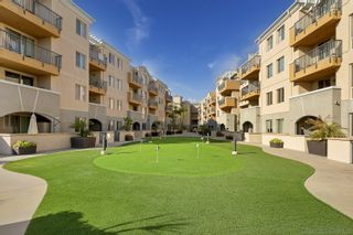 Photo 17: CARMEL VALLEY Condo for sale : 1 bedrooms : 3877 Pell Pl #417 in San Diego