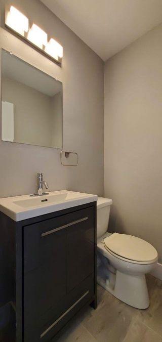 Photo 16: 18A Hilden Drive in Halifax: 7-Spryfield Residential for sale (Halifax-Dartmouth)  : MLS®# 202113764