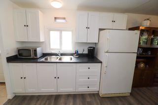 Photo 5: 1712 West Oak Close in Edmonton: Zone 59 Mobile for sale : MLS®# E4247726