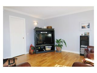 Photo 3: 1562 CHELSEA Avenue in Port Coquitlam: Oxford Heights House for sale : MLS®# V870443
