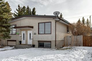 Main Photo: 7301 / 7303 37 Avenue NW in Calgary: Bowness Duplex for sale : MLS®# A1049978