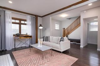 Photo 5: 271 Balfour Avenue in Winnipeg: Riverview Residential for sale (1A)  : MLS®# 202109446