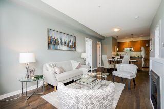"""Photo 12: 215 15988 26 Avenue in Surrey: Grandview Surrey Condo for sale in """"THE MORGAN"""" (South Surrey White Rock)  : MLS®# R2455844"""