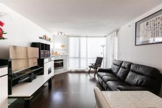 "Photo 11: 821 7831 WESTMINSTER Highway in Richmond: Brighouse Condo for sale in ""THE CAPRI"" : MLS®# R2543024"