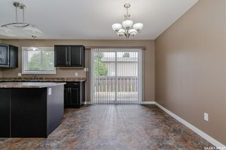 Photo 8: 603 Highlands Crescent in Saskatoon: Wildwood Residential for sale : MLS®# SK868478