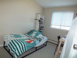 Photo 20: 303 4501 51 Street: Leduc Condo for sale : MLS®# E4254021