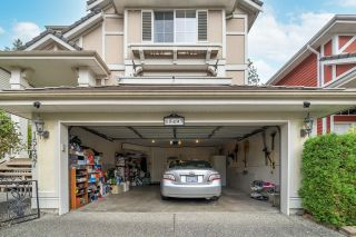 Photo 35: 15497 ROSEMARY HEIGHTS Crescent in Surrey: Morgan Creek House for sale (South Surrey White Rock)  : MLS®# R2625381