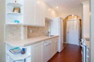 """Photo 1: 306 7831 NO. 1 Road in Richmond: Quilchena RI Condo for sale in """"BEACON COVE"""" : MLS®# R2316764"""