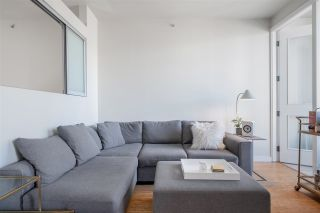 """Photo 4: 603 2055 YUKON Street in Vancouver: False Creek Condo for sale in """"Montreux"""" (Vancouver West)  : MLS®# R2539180"""