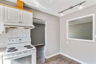 Photo 4: 547 Whiteland Drive NE in Calgary: Whitehorn Semi Detached for sale : MLS®# A1124147