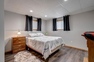 Photo 37: 60 Woodside Crescent NW: Airdrie Detached for sale : MLS®# A1110832