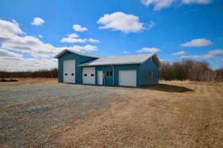 Photo 2: 995 Redford RD in Emo: House for sale : MLS®# TB210753