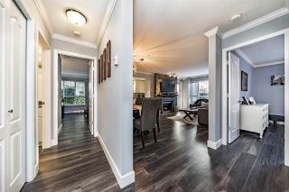 Photo 13: 111 2558 PARKVIEW Lane in Port Coquitlam: Central Pt Coquitlam Condo for sale : MLS®# R2316024