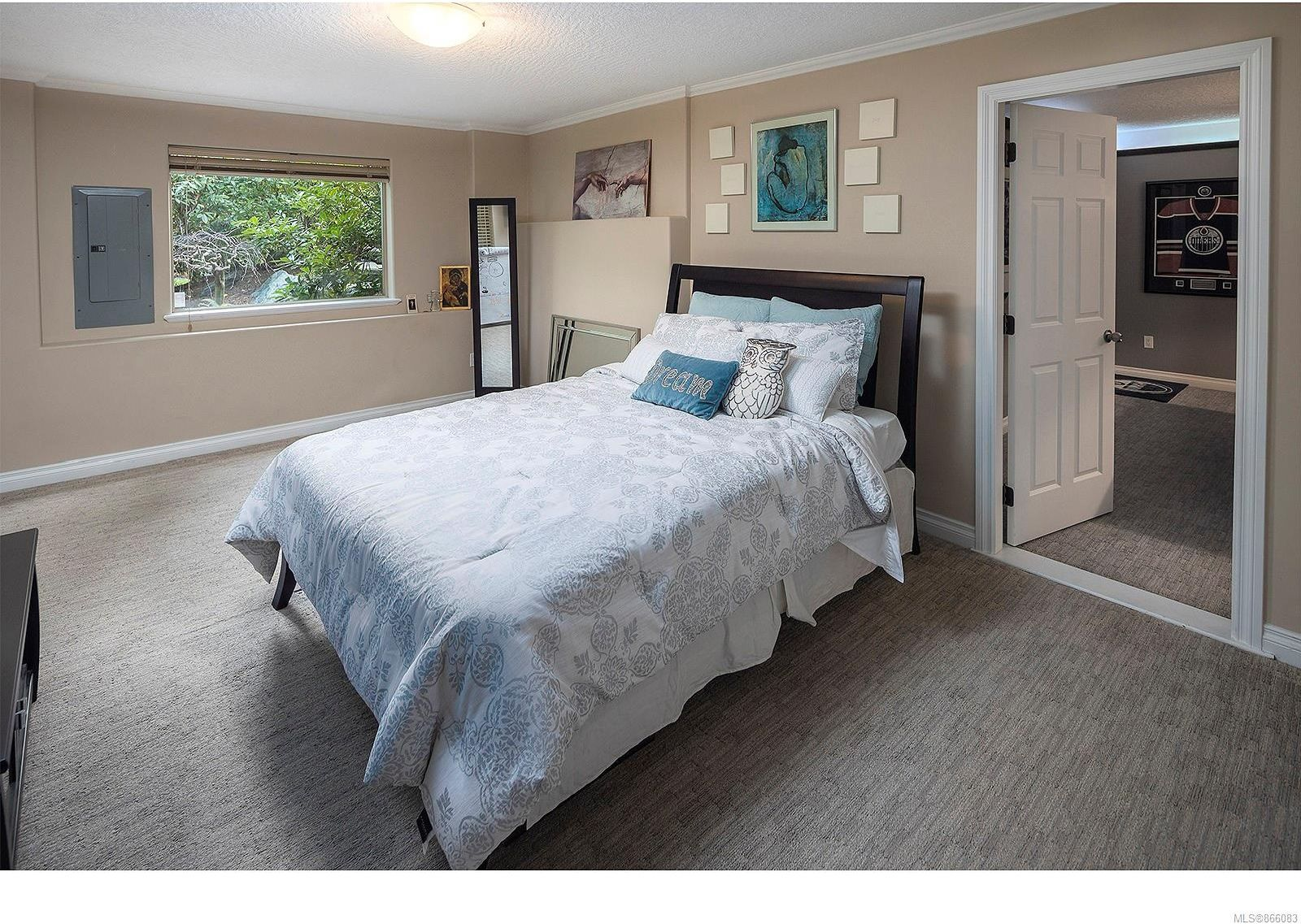 Photo 42: Photos: 5302 Sayward Hill Cres in : SE Cordova Bay House for sale (Saanich East)  : MLS®# 866083