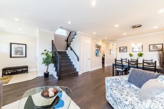 Photo 5: 216 E 20TH Street in North Vancouver: Central Lonsdale House for sale : MLS®# R2594496