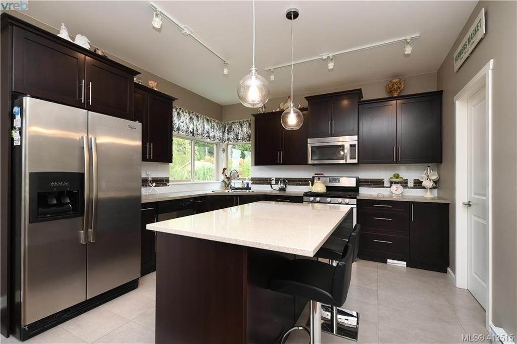 Photo 7: Photos: 2536 Nickson Way in SOOKE: Sk Sunriver House for sale (Sooke)  : MLS®# 820004