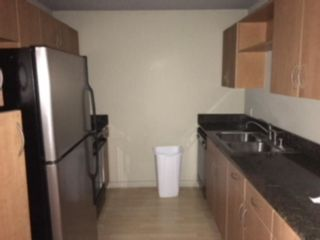 Photo 4: DOWNTOWN Condo for sale : 1 bedrooms : 777 6Th Ave #312 in San Diego