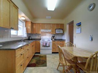 Photo 10: 505 Ridgebank Cres in Saanich: SW Northridge House for sale (Saanich West)  : MLS®# 841647