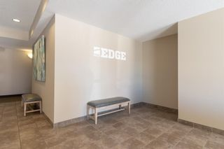 Photo 20: 2129 604 East Lake Boulevard NE: Airdrie Apartment for sale : MLS®# A1106978