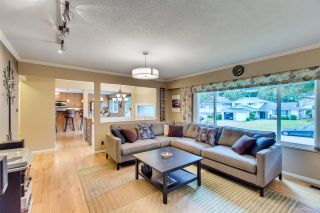 """Photo 7: 2583 PASSAGE Drive in Coquitlam: Ranch Park House for sale in """"RANCH PARK"""" : MLS®# R2278316"""