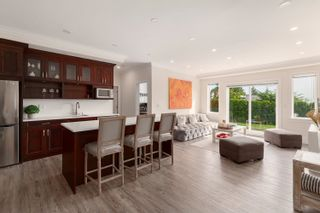 Photo 34: 989 DEMPSEY Road in North Vancouver: Braemar House for sale : MLS®# R2621301