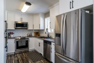 """Photo 10: 10160 FOREST HILL Place in Prince George: Beaverley House for sale in """"BEAVERLY"""" (PG Rural West (Zone 77))  : MLS®# R2446865"""