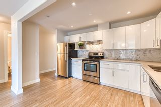 Photo 2: 308 2357 WHYTE AVENUE in Port Coquitlam: Central Pt Coquitlam Condo for sale : MLS®# R2409664