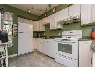 """Photo 5: 49 13809 102 Avenue in Surrey: Whalley Townhouse for sale in """"The Meadows"""" (North Surrey)  : MLS®# F1447952"""