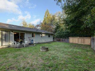 Photo 19: 2925 Julieann Pl in : La Goldstream House for sale (Langford)  : MLS®# 888283