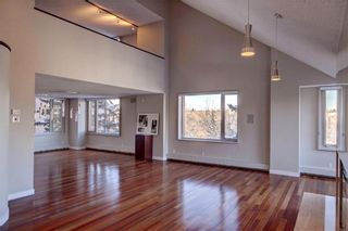 Photo 24: 500J 500 EAU CLAIRE Avenue SW in Calgary: Eau Claire Apartment for sale : MLS®# C4281669