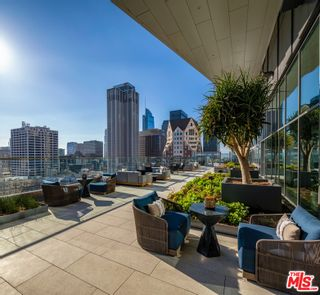Photo 33: 427 W 5th Street Unit 2401 in Los Angeles: Residential Lease for sale (C42 - Downtown L.A.)  : MLS®# 21782876
