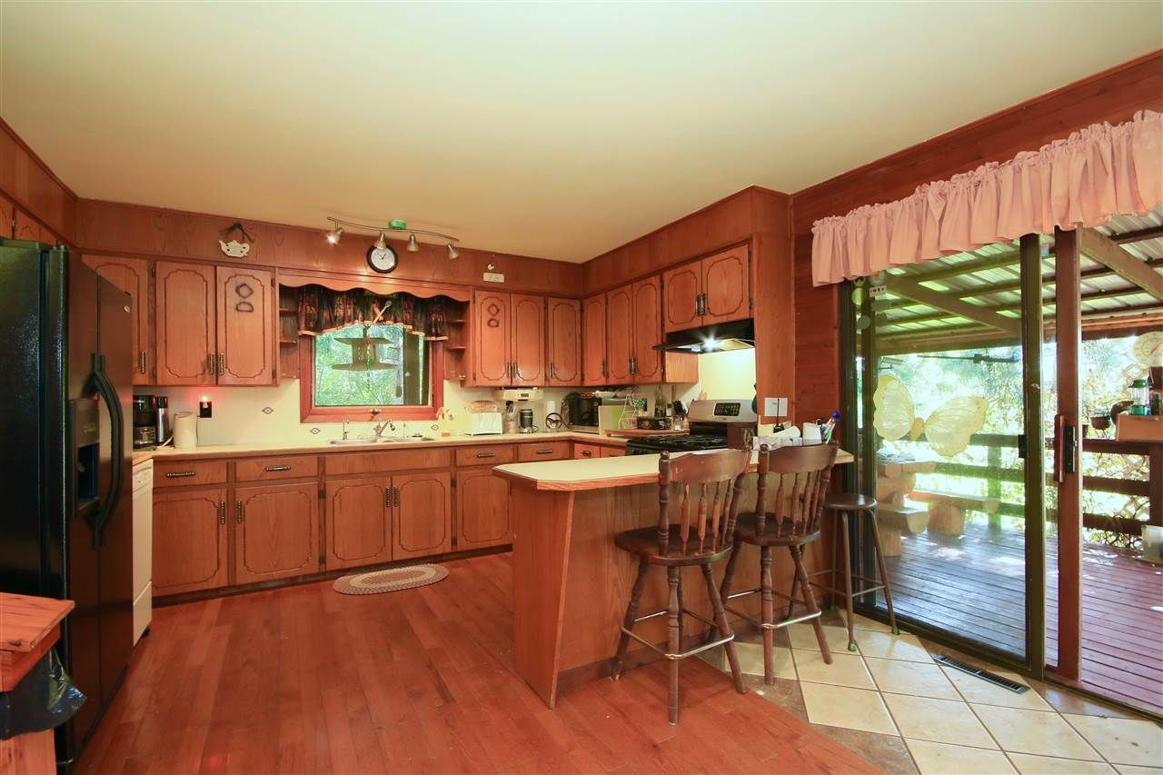 Photo 26: Photos: 472050A Hwy 814: Rural Wetaskiwin County House for sale : MLS®# E4213442