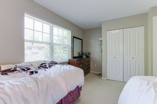 Photo 25: 55 2495 DAVIES Avenue in Port Coquitlam: Central Pt Coquitlam Townhouse for sale : MLS®# R2596322