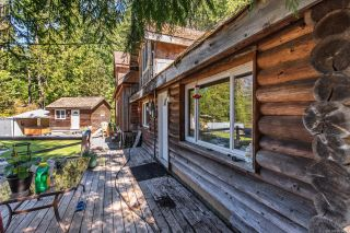 Photo 6: 687-689 Shawnigan Lake Rd in : ML Shawnigan House for sale (Malahat & Area)  : MLS®# 861405