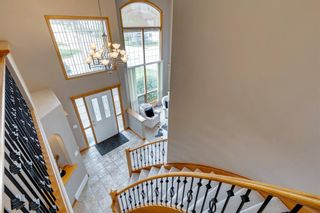 Photo 2: 223 Hampstead Way NW in Calgary: Hamptons Detached for sale : MLS®# A1148033