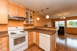 Photo 11: 2106 McKenzie Ave in : CV Comox (Town of) Full Duplex for sale (Comox Valley)  : MLS®# 874890