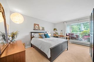 """Photo 16: 102 2339 SHAUGHNESSY Street in Port Coquitlam: Central Pt Coquitlam Condo for sale in """"Shaughnessy Court"""" : MLS®# R2610376"""