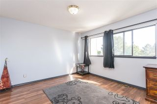 Photo 18: 6706 KNEALE Place in Burnaby: Montecito Townhouse for sale (Burnaby North)  : MLS®# R2589757